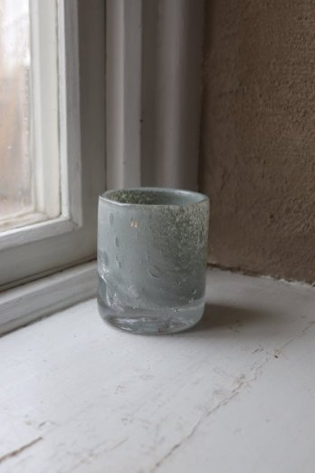 Cozy+room+nessesär+grå