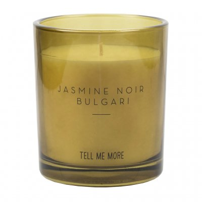 tell me more doftljus jasmine noir bulgari